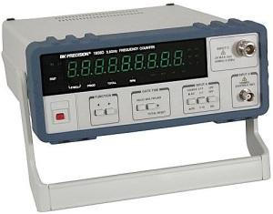 Frekuensi Meter,frekuensi counter
