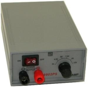 Power Supply Variabel