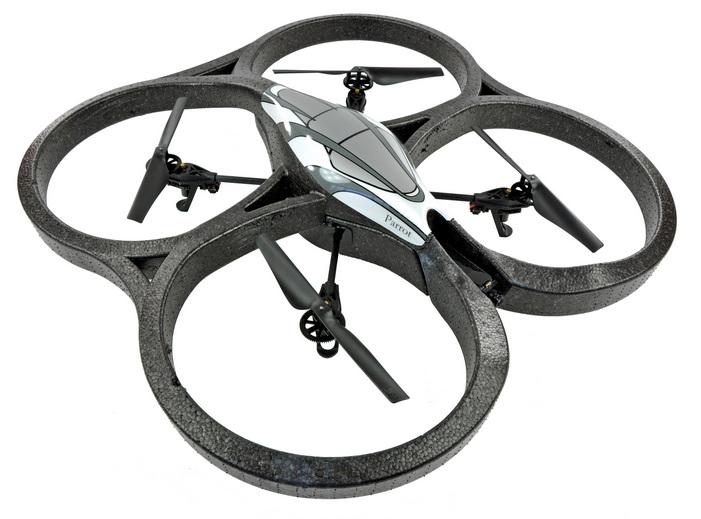 AR. Drone,jual AR. Drone,harga AR. Drone,beli AR. Drone,AR. Drone murah,kit AR. Drone,merakit AR. Drone