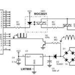 Phase Control dengan AT89C2051,rangkaian Phase Control dengan AT89C2051,cara mengatur daya secara 'phase control' dengan mcs51,mengatur daya secara 'phase control' dengan mcs51,rangkaian untuk mengatur daya secara 'phase control' dengan mcs51,program untuk mengatur daya secara 'phase control' dengan mcs51,membuat alat untuk mengatur daya secara 'phase control' dengan mcs51,alat untuk mengatur daya secara 'phase control' dengan mcs51