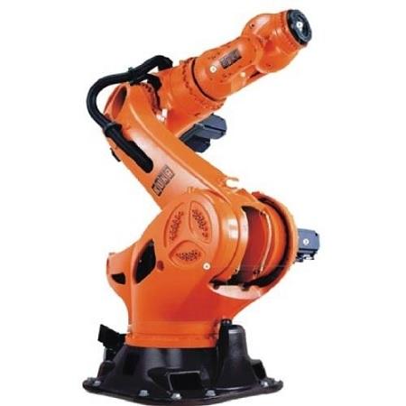 Klasifikasi Robot Berdasarkan Kemampuan Gerak