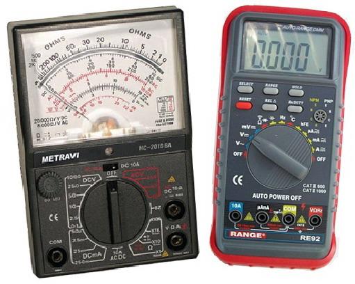 multimeter,multitester,digital multitester,multimeter analog,multimeter digital,jual multimeter